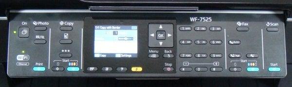 EPSON WF-7525 WINDOWS 10 DRIVER