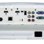 Epson TW6000W