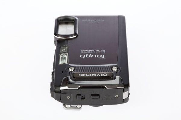 Olympus TG-820 9