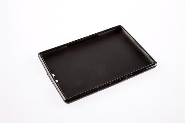 ProPorta Mizu Shell Kindle 4 Case 1