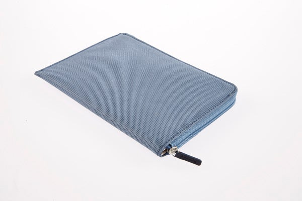 Amazon Kindle Zip Sleeve 19