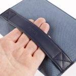 Amazon Kindle Zip Sleeve 3