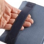 Amazon Kindle Zip Sleeve 4