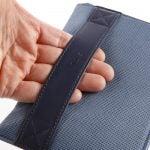 Amazon Kindle Zip Sleeve 4