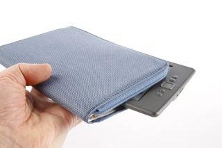 Amazon Kindle Zip Sleeve 6
