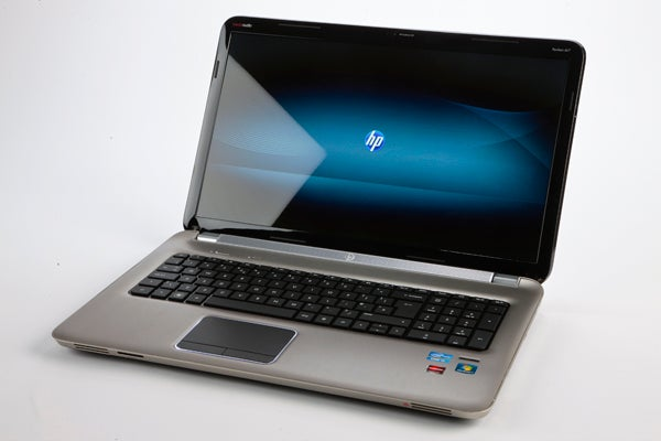 hp pavilion dv7 notebook pc camera driver