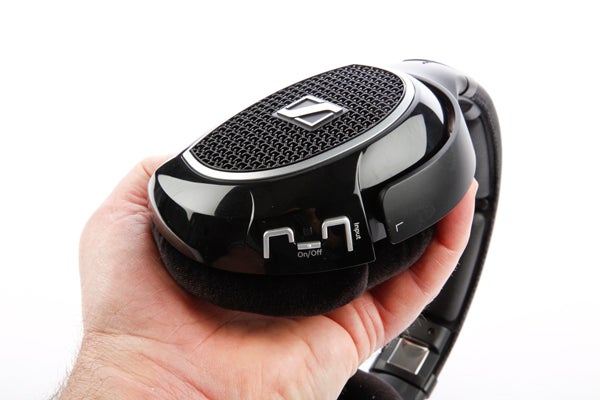 Sennheiser tv headphones wireless rechargeable - headphones wireless huawei