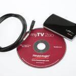 Hauppauge MyTV 2GO 1