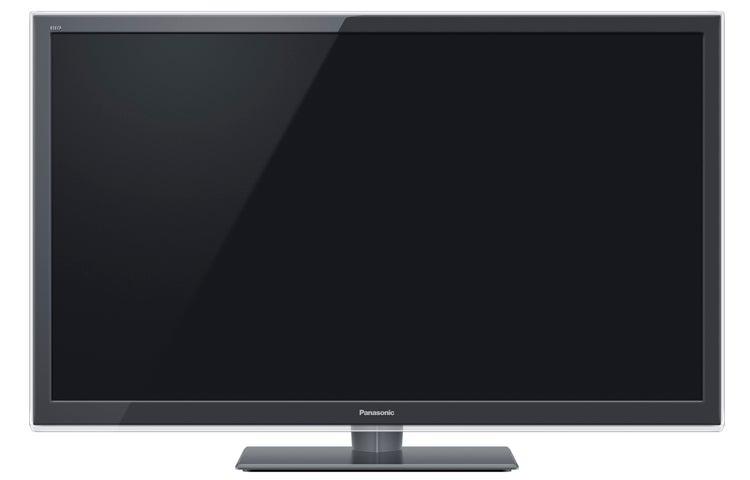 DOWNLOAD DRIVER: PANASONIC VIERA TX-L42ET5Y TV