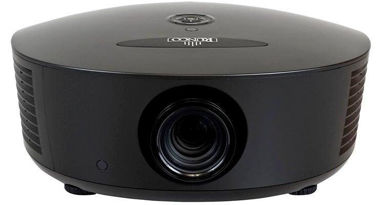 Runco LS-HB projector