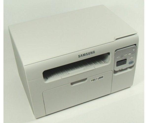 драйвер на принтер Samsung Scx 3405 скачать бесплатно - фото 11