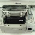 Samsung SCX-3405W - Cartridge
