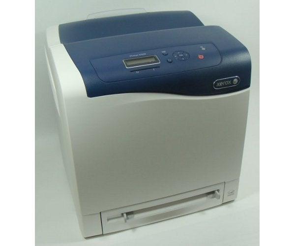 Xerox Phaser 6500V/DN