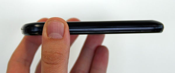 Samsung Galaxy Ace 2 13