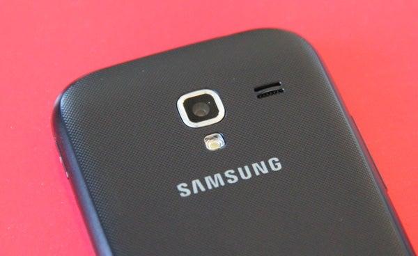 Samsung Galaxy Ace 2 1