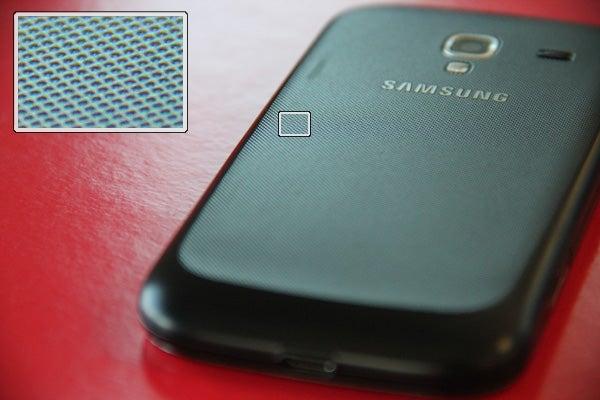 Samsung Galaxy Ace 2 2