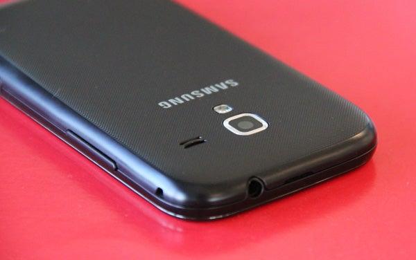Samsung Galaxy Ace 2 3
