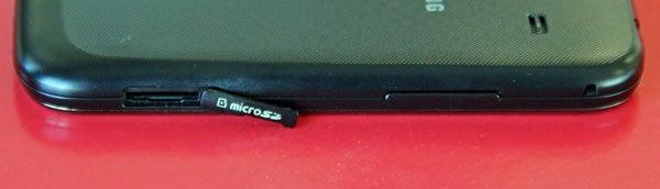 Samsung Galaxy Ace 2 4