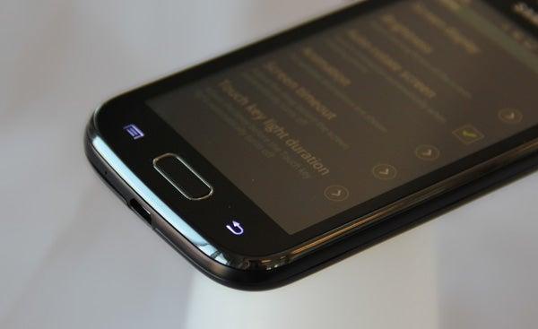 Samsung Galaxy Ace 2 6