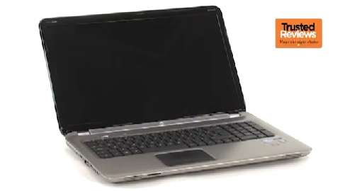 hp-dv7-6b51ea-beats-edition
