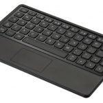 BlackBerry Mini Keyboard for PlayBook