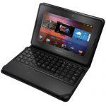 BlackBerry Mini Keyboard for PlayBook 2