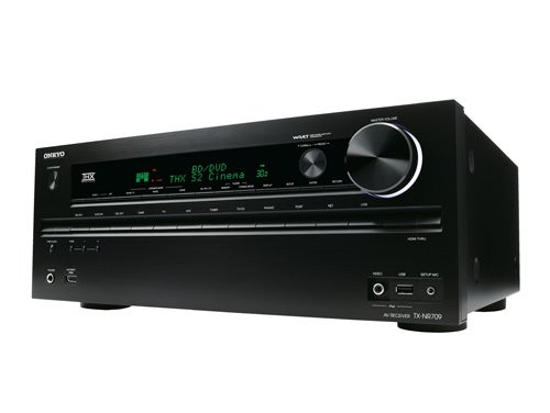 Onkyo Issues Product Recall | Trusted Reviews