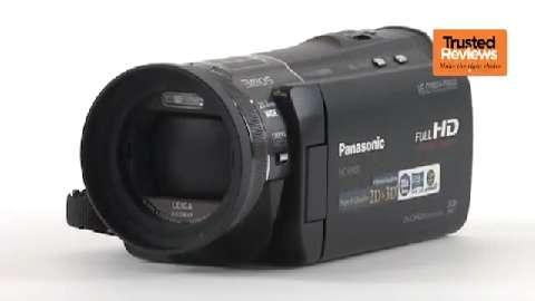 panasonic-hc-x900