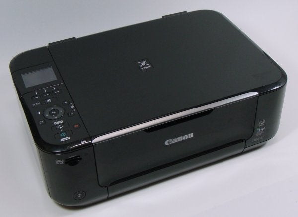 CANON MG4150 PRINTER DRIVER WINDOWS 7 (2019)