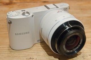 Samsung NX1000 10