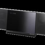 Panasonic SC-HC57DB