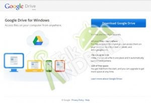 Google Drive to Launch With 5GB of Cloud Storage? | Trusted Reviews
