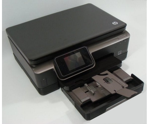 HP OFFICEJET 6510 DRIVERS FOR WINDOWS VISTA
