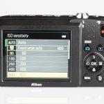 Nikon COOLPIX S2600 3