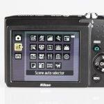 Nikon COOLPIX S2600 2