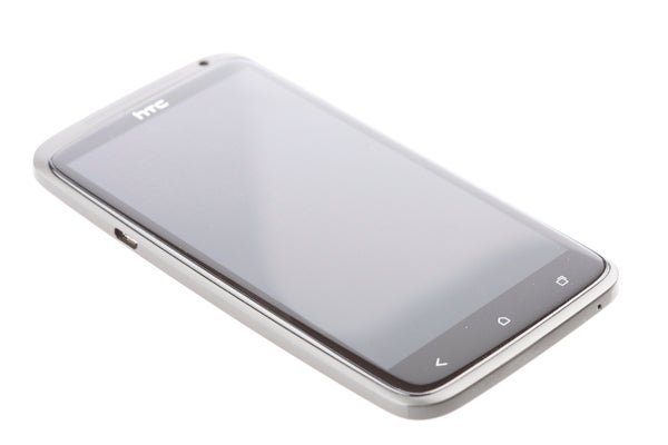 HTC One X Review | Trusted Reviews