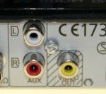 Panasonic SC-BTT590