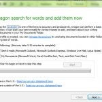 Nuance Dragon NaturallySpeaking 11.5 5