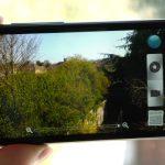 HTC One X - Camera