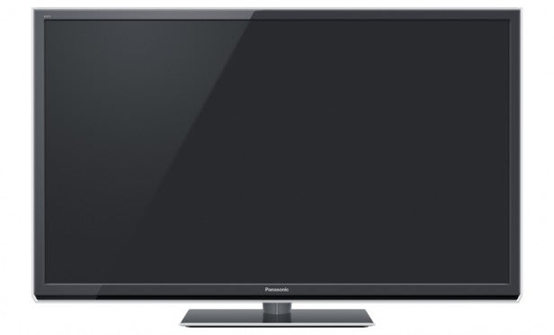 PANASONIC VIERA TX-P50ST50B TV DRIVERS