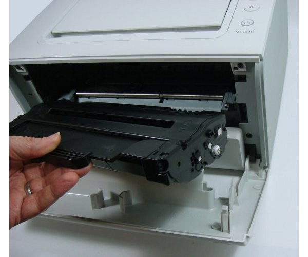 Samsung ML-2545 - Cartridge