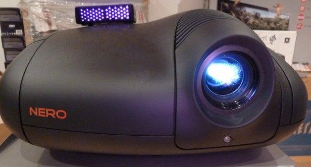 Sim2 Nero 3D-2