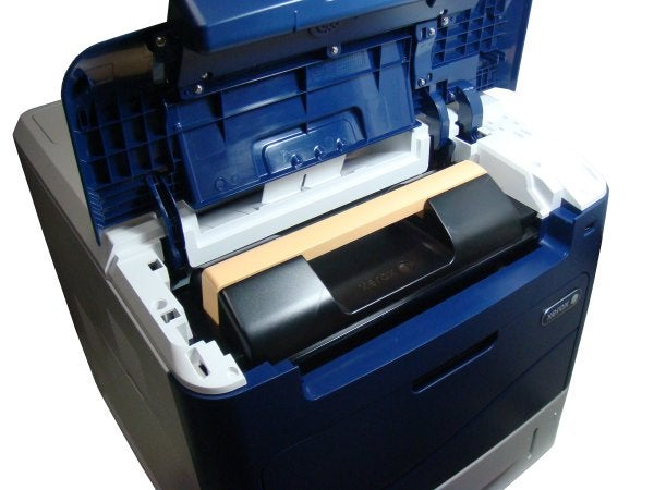 Xerox Phaser 4600V/DN - Cartridge