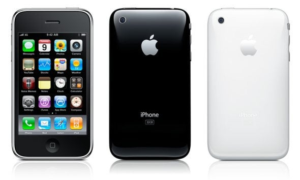 Iphone 5, sale Lowest Price - Free Shipping, Buy now day