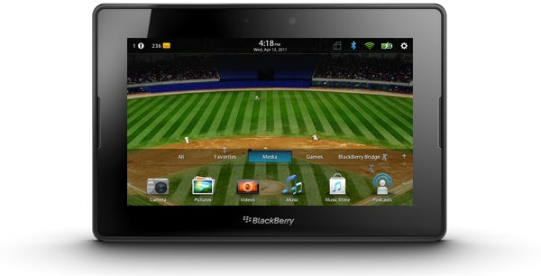 blackberry playbook software update 2.0.1.358
