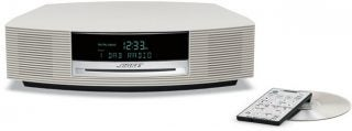 Bose Wave Music System III  1