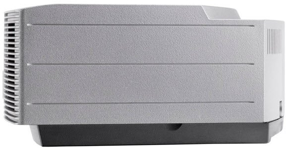 Bose Wave Music System III 6