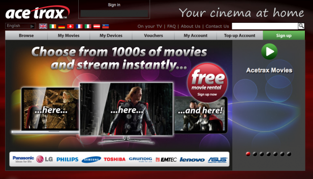 Sky's Online PAYG Now TV Service Poised For Launch | Trusted