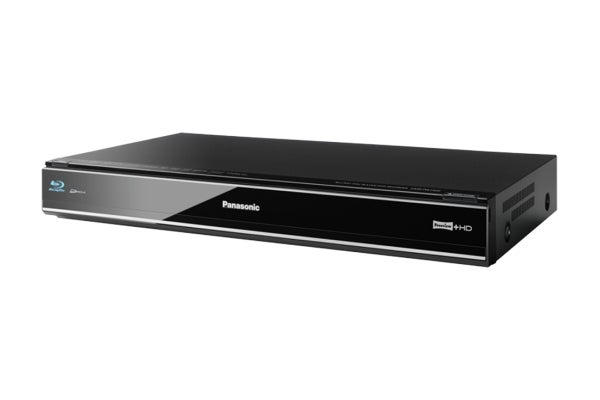 Panasonic DMR-PWT420