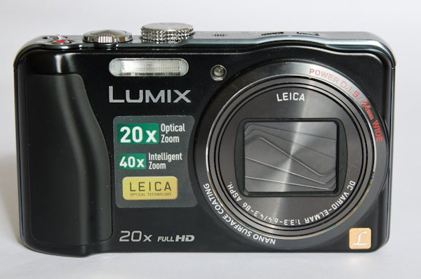 panasonic lumix tz30 review trusted reviews rh trustedreviews com panasonic lumix dmc-zs20 owners manual for advanced features panasonic dmc-zs20 user manual